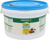 Hokamix Forte - 1.5 kg