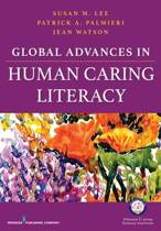 Global Advances in Human Caring Literacy