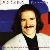 Luis Cobos - Viento del sur