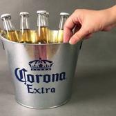Corona Ijsemmer
