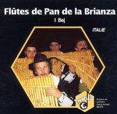 Italie-Flutes De La Brian