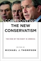 Confronting the New Conservatism