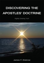 Discovering the Apostle's Doctrine