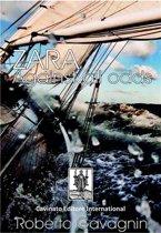 Zara Against all Odds