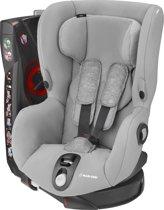 Maxi Cosi Axiss Autostoel - Nomad Grey