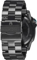 Nixon star wars ranger A521SW2383 Mannen Quartz horloge