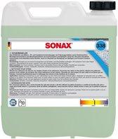 Sonax 338.600 Ruitenreiniger 10-Liter