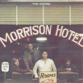 Morrison Hotel (Hard Rock Cafe/Morrison Hotel)