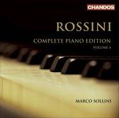 Piano Edition Vol.4