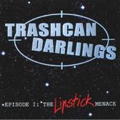 Episode 1: The Lipstick Menace