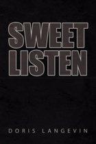 Sweet Listen