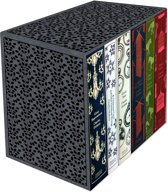 Major Works of Charles Dickens (Boxed Set)