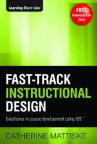 Fast-Track Instructional Design