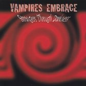 Vampires Embrace