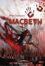 Macbeth (Global Classics)