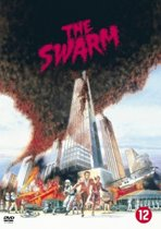 The Swarm (dvd)
