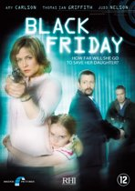 Black Friday (dvd)