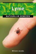 Ankertjes 349 - Lyme
