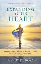 Omslag van 'Expanding Your Heart'