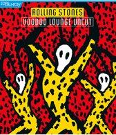 Voodoo Lounge (Uncut Live)(Blu-ray)