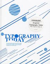 Typography Today