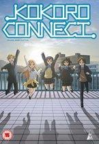 Kokoro Connect Ova Collection