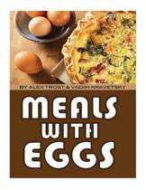 Meals with Eggs