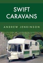 Swift Caravans