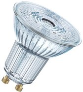 Osram Star PAR16 LED-lamp 6,9 W GU10 A+