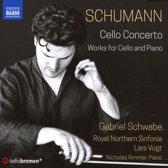 Cello Concerto . Works For Cello An
