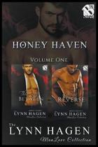 Honey Haven, Volume 1 [Thin Line Between