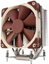 Noctua NH-U12DX i4 Processor Koeler