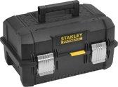 """STANLEY FatMax Gereedschapskoffer Cantilever - 18"""""""