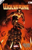 Marvel - Wolverine 006