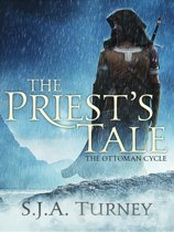 The Priest's Tale