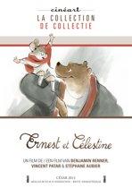 Ernest Et Celestine