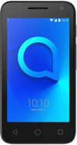 Alcatel U3 - 4GB - Blauw