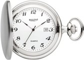 Regent Mod. P-01 - Horloge