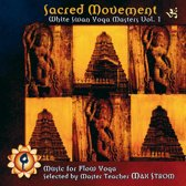 Sacred Movement: White Swan Yoga Masters