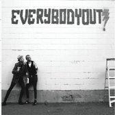 Everybodyout! - Everybodyout!