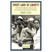 Sweet Land of Liberty?