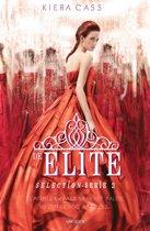 Selection 2 - De elite