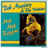 Hot Hot Reggae