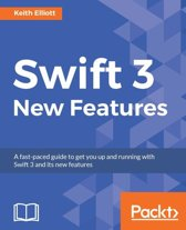 Swift 3 New Features