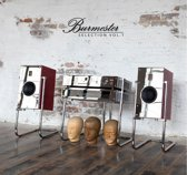 Burmester Selection Vol.1 (Hqcd)