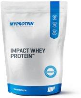 Impact Whey Protein - Chocolate Nut 1KG - MyProtein