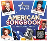 Stars Of American Songbook