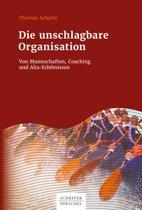 Die unschlagbare Organisation