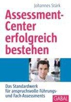 Assessment-Center erfolgreich bestehen