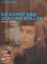 De Komst Van Joachim Stiller (dvd)